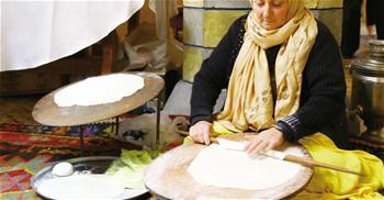 Turkish traditional flatbread enters UNESCO Intangible Heritage List
