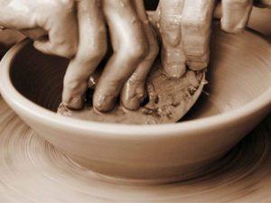 ceramic_workshop
