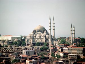 suleymaniye_1
